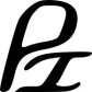@phys-tools