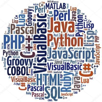 GitHub - Turingfly/leetcode: The accepted Java/Python