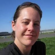 Anne-Julia Scheuermann