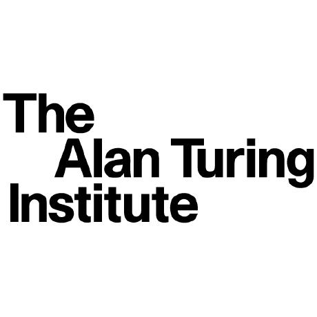 alan-turing-institute
