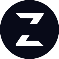 @zeriontech