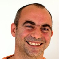 Yiorgis Gozadinos