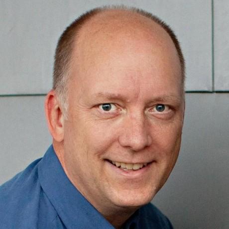 Steve Stedman