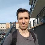 @gchudnov
