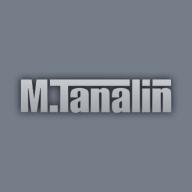@Marat-Tanalin