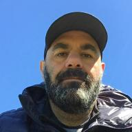 @alduro