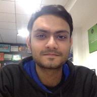 @shreyjairath