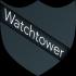@WatchtowerBot