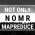 @nomr