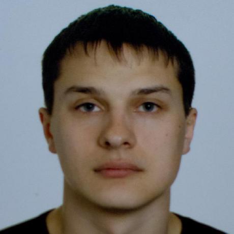 AnatoliyBritko