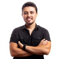 @mohamed-mahmoud