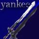 yankee42