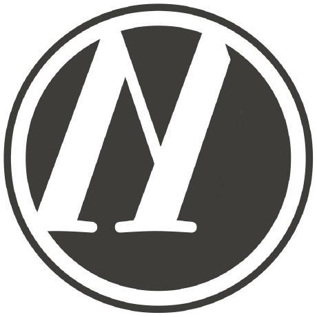 nerdpress-org, Symfony organization