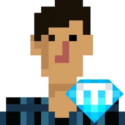 Dion Larson's avatar