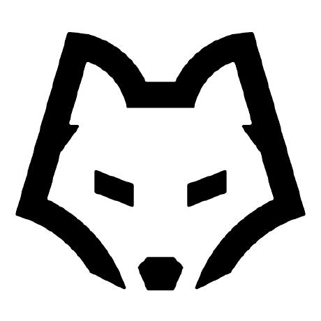 Avatar of SnowdogApps