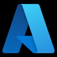 @Azure-Samples