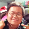 @Chen-tao