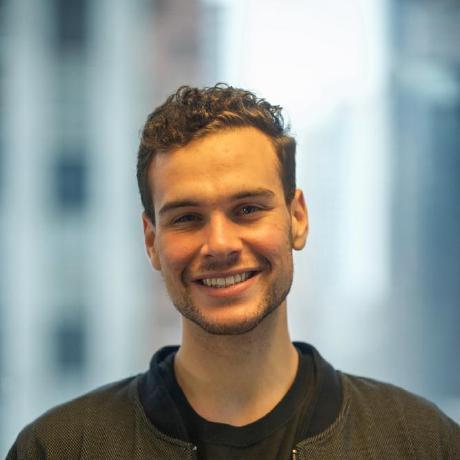 David Kob