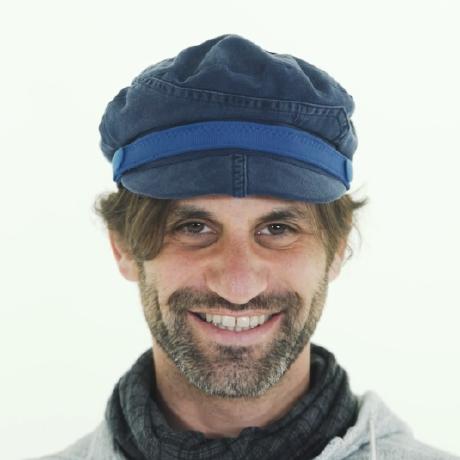 Dennis Guggenheim