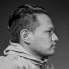 Nabin Shrestha (noowenz)