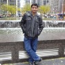 @prathamesh7pute