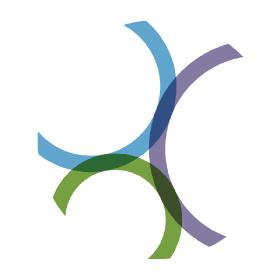 Allen Institute · GitHub