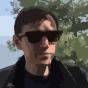 @antonkomarev
