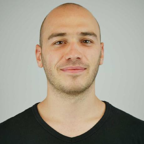 Steliyan Stoyanov