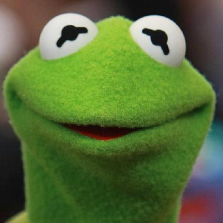 Callum Irving's avatar