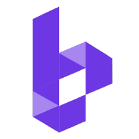 @bootic