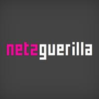 @netzguerilla