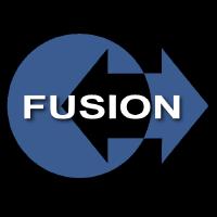 @fusion-jena