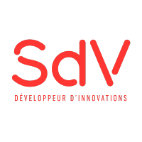 sdv-ng2-widgets