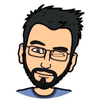 jatinkatyal13's avatar