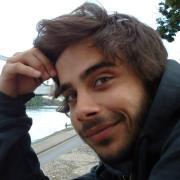 @Chicoleiria