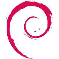 @Debian