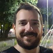 @hernan-erasmo