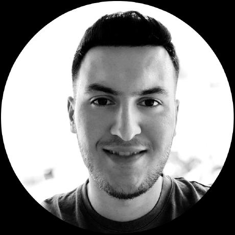 Berkay Ezdemir
