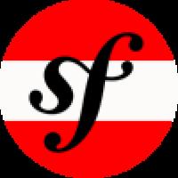@symfony-austria