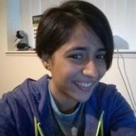 @natashad