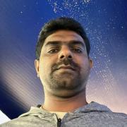 @gihankarunarathne