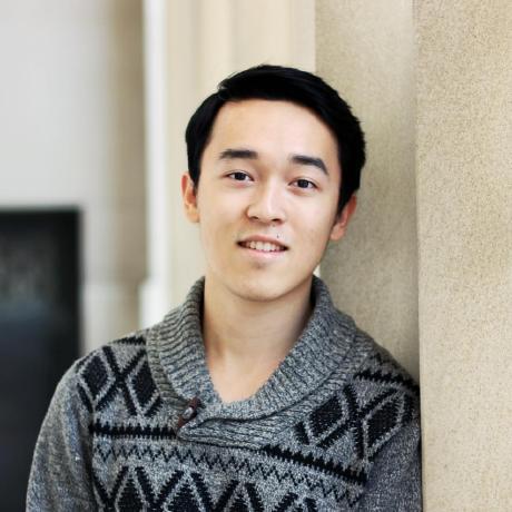 Alexander Zhu
