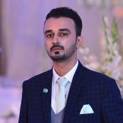 @AhsanRafiqHussain