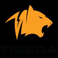 @tigera