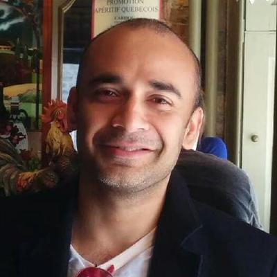 GitHub - kchandan/cartis: ATM Central Switch Application for
