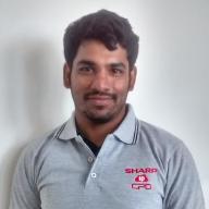 @tgopalakrishnan