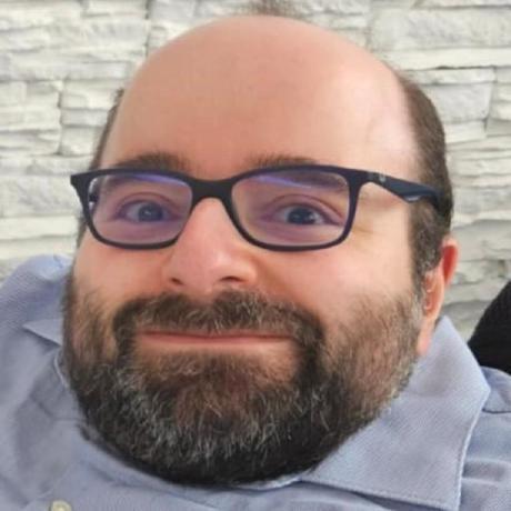 Floriano Scioscia