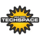 Gold Coast Techspace