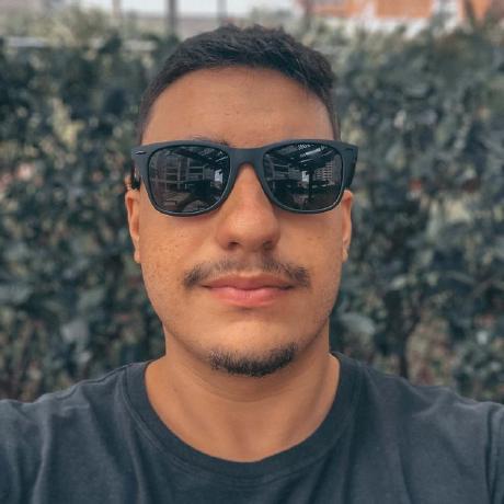 Matheus Pedroni