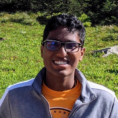 Dev Singh